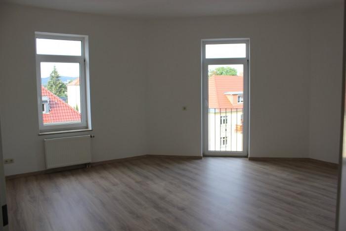 Fußboden Wohnung Pdf ~ Miete hobrack immobilienservice
